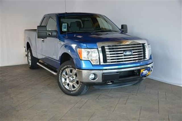2011 ford f 150 xtr off road package. Black Bedroom Furniture Sets. Home Design Ideas