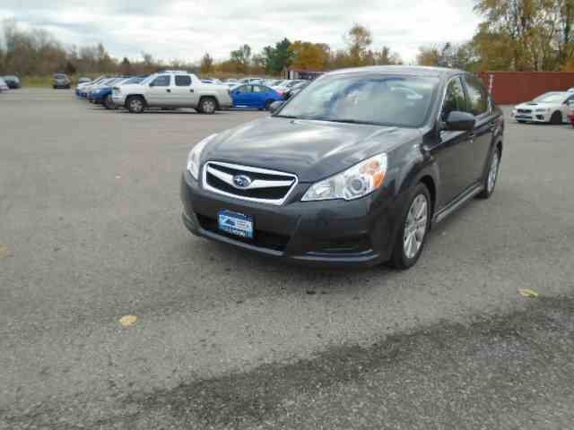 2011 subaru legacy limited whitby ontario car for sale for Subaru motors finance online payment