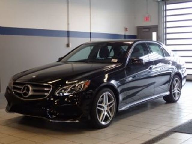 2016 mercedes benz e class mississauga ontario used car for Mercedes benz e class 2016 for sale