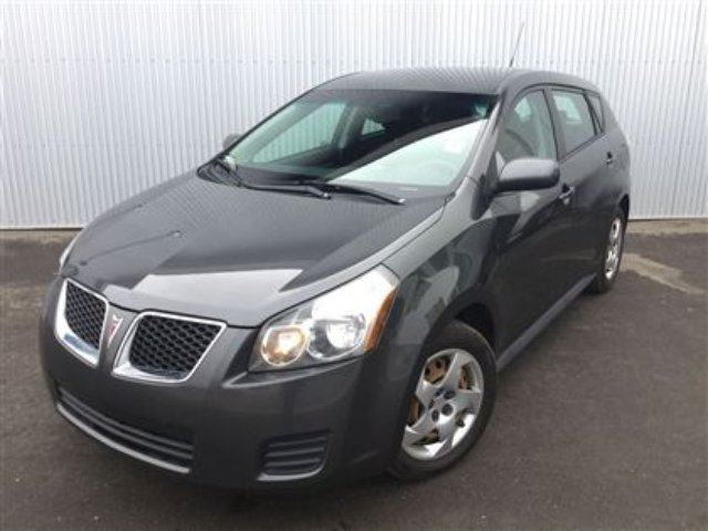 2009 pontiac vibe 0 down 79 bi weekly calgary alberta. Black Bedroom Furniture Sets. Home Design Ideas