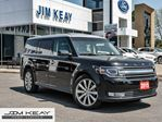 2015 Ford Flex LIMITED AWD W/ NAV, ROOF & ECOBOOST. FORMER FOR in Ottawa, Ontario