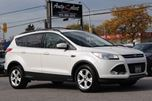 2013 Ford Escape ONLY 51K! NAVIGATION PKG **PAN-SUNROOF** LEATHER in Scarborough, Ontario