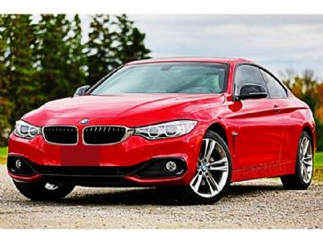 2014 bmw 4 series 428i xdrive red lease busters. Black Bedroom Furniture Sets. Home Design Ideas