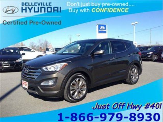Belleville used cars for Huston motors used cars