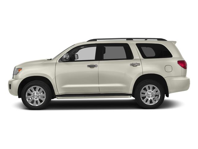 2016 toyota sequoia brampton ontario car for sale 2325345. Black Bedroom Furniture Sets. Home Design Ideas