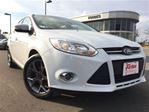 2013 Ford Focus SE in Waterloo, Ontario