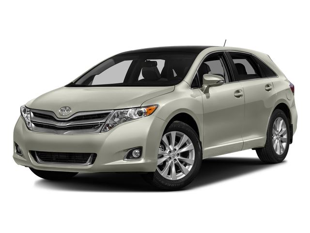 Attrell Toyota Used Cars