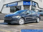 2014 Ford Fusion Call now 888-718-8284 in Brantford, Ontario