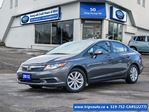 2012 Honda Civic Call now 888-718-8284 in Brantford, Ontario