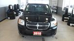 2010 Dodge Caliber SXT in Stratford, Ontario