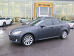 2010 Lexus IS 250 Premium Pkg in Nepean, Ontario