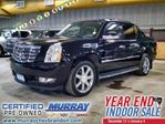 2011 Cadillac Escalade EXT           in Brandon, Manitoba