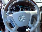 2013 Buick Enclave Convenience in Fredericton, New Brunswick image 10