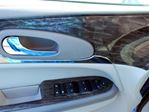 2013 Buick Enclave Convenience in Fredericton, New Brunswick image 2