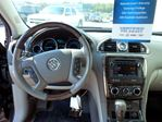 2013 Buick Enclave Convenience in Fredericton, New Brunswick image 8