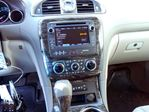 2013 Buick Enclave Convenience in Fredericton, New Brunswick image 9