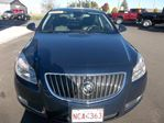 2011 Buick Regal CXL w/1SB in Sussex, New Brunswick