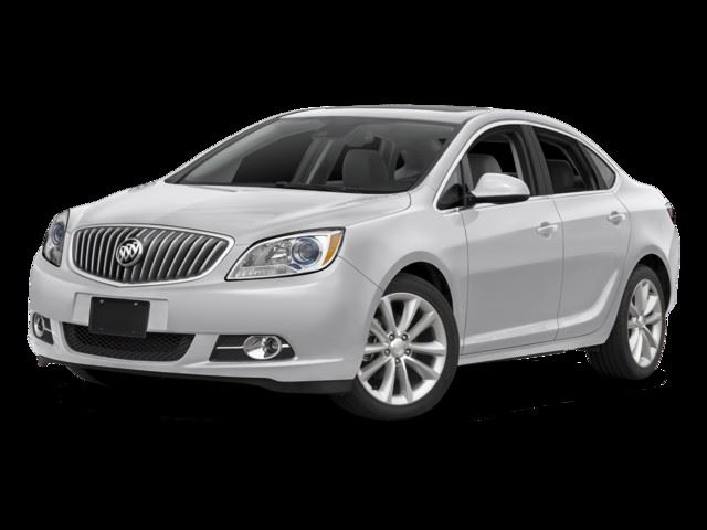 used 2015 buick verano 4 cy base pembroke. Black Bedroom Furniture Sets. Home Design Ideas