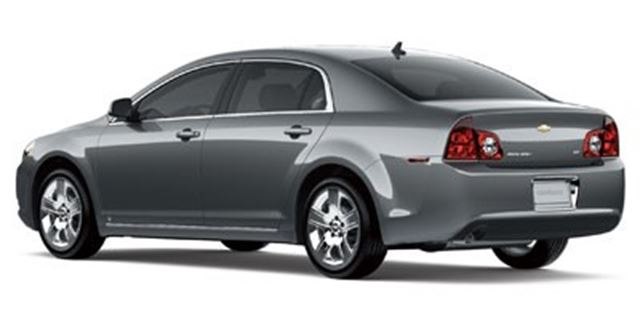 Used Cars For Sale Listowel Ontario