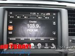 2014 Dodge RAM 1500 Sport w/ Leather, Sunroof, 4X4, in Spruce Grove, Alberta image 20