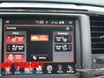 2014 Dodge RAM 1500 Sport w/ Leather, Sunroof, 4X4, in Spruce Grove, Alberta image 22