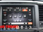 2014 Dodge RAM 1500 Sport w/ Leather, Sunroof, 4X4, in Spruce Grove, Alberta image 23