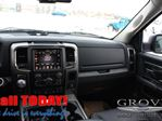 2014 Dodge RAM 1500 Sport w/ Leather, Sunroof, 4X4, in Spruce Grove, Alberta image 36