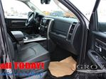 2014 Dodge RAM 1500 Sport w/ Leather, Sunroof, 4X4, in Spruce Grove, Alberta image 44