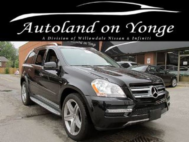 2011 mercedes benz gl class black lease busters for Mercedes benz gls lease