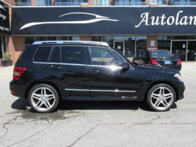 2012 mercedes benz glk class lease takeover in mississauga for Mercedes benz s class lease takeover