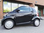 2010 Smart Fortwo passion *4.8L/100KM* in Woodbridge, Ontario