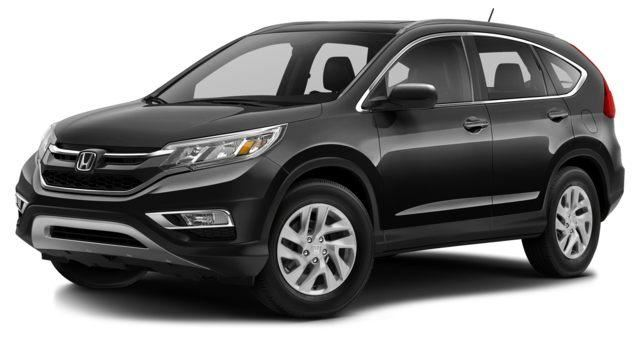 2016 honda cr v ex l barrie ontario new car for sale 2335806. Black Bedroom Furniture Sets. Home Design Ideas