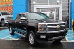 2014 Chevrolet Silverado 1500 High Country in St John's, Newfoundland And Labrador