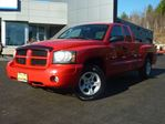2007 Dodge Dakota ST in Sudbury, Ontario