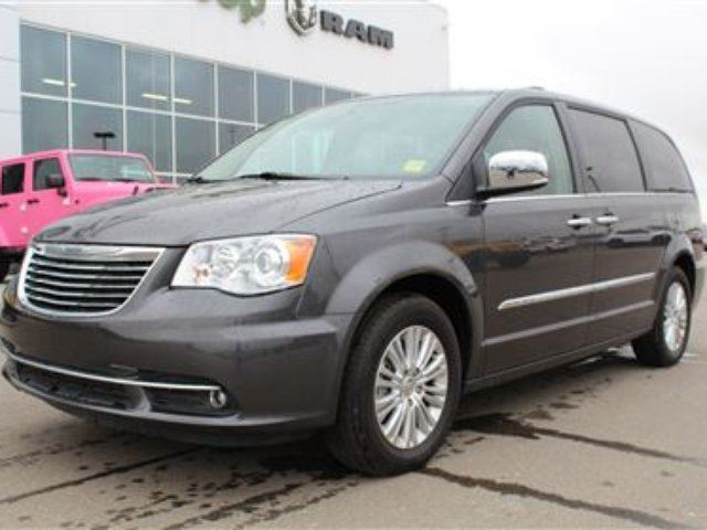 New Inventory Country Chrysler Dodge Jeep Autos Post