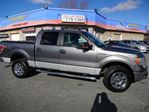 2010 Ford F-150 F-150 SUPERCREW XTR 4X4 5.4 L PNEU D HIVER INCLUS in Granby, Quebec