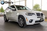 2013 BMW X5 xDrive35i in Ottawa, Ontario