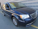 2014 Chrysler Town and Country TOURING/LEATHER/7PASS in Dartmouth, Nova Scotia