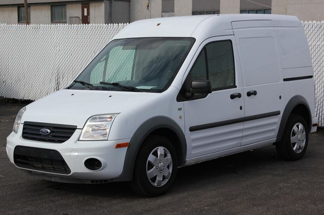 2010 ford transit connect xlt white selection auto. Black Bedroom Furniture Sets. Home Design Ideas
