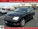 2008 Chrysler Pacifica Touring  LEATHER  SUNROOF  FULL POWER GROUP  in Cambridge, Ontario