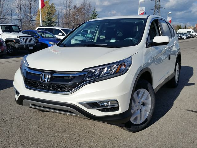 how much is honda crv 2017 2018 best cars reviews. Black Bedroom Furniture Sets. Home Design Ideas