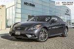 2014 Infiniti Q60 SPORT!!! LOW KM! MANAGER SPECIAL! in Mississauga, Ontario