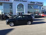 2015 Jeep Compass North in Gatineau, Quebec