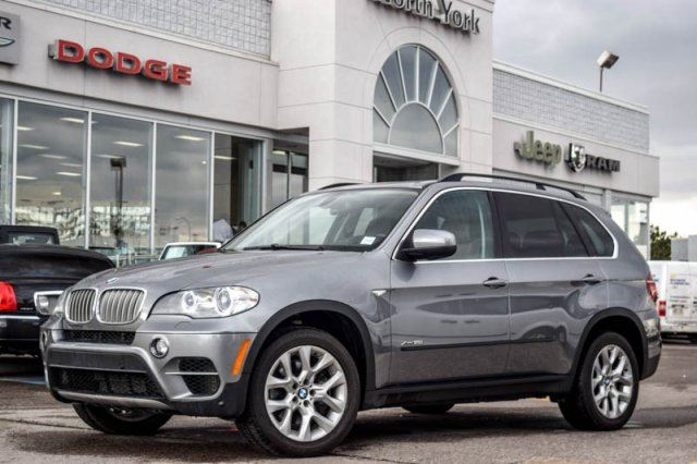 2012 bmw x5 50i xdrive nav panosunroof leather xenons bluetooth cold weather pkg 3d cam 18. Black Bedroom Furniture Sets. Home Design Ideas