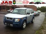 2006 Honda Element           in Concord, Ontario