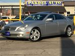 2009 Mercedes-Benz CLS-Class CLS 550*ACCIDENT FREE*EXECUTIVE SPORT EDITION*N in Toronto, Ontario