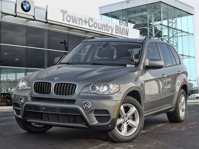 2012 bmw x5 xdrive35i grey town and country bmw. Black Bedroom Furniture Sets. Home Design Ideas