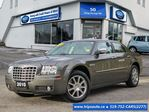 2010 Chrysler 300 Call now 888-718-8284 in Brantford, Ontario