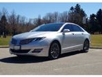2013 Lincoln MKZ           in Mississauga, Ontario
