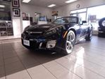 2007 Saturn Sky Red Line in Smithers, British Columbia